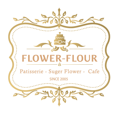 flower-flour San Jose