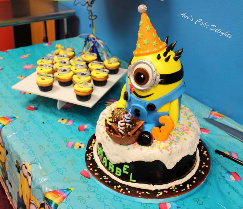 FF-Party-Cakes0003