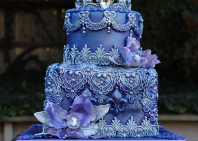 FF-Party-Cakes0005