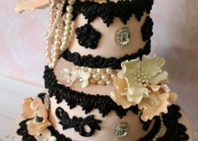 FF-Party-Cakes0009
