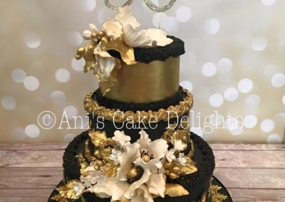 FF-Party-Cakes0014