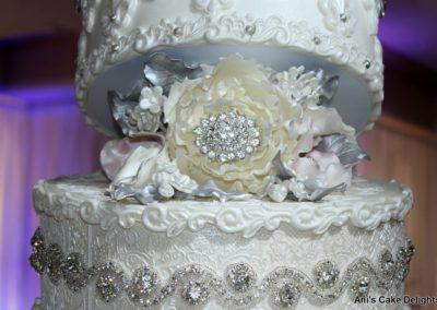 FF-Sugar-flower0022