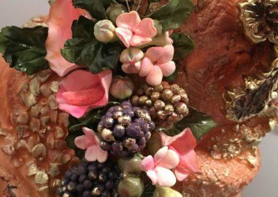 FF-Sugar-flower0024