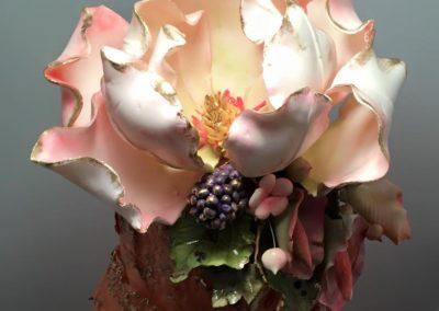 FF-Sugar-flower0025