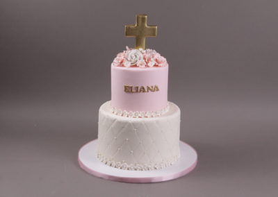 first-communion-cake-1